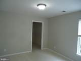 7325 Early Marker Court - Photo 20