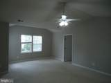 7325 Early Marker Court - Photo 21