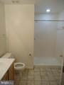 7325 Early Marker Court - Photo 27