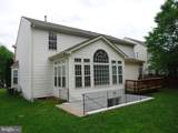 7325 Early Marker Court - Photo 28