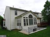 7325 Early Marker Court - Photo 29
