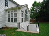 7325 Early Marker Court - Photo 30