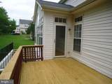 7325 Early Marker Court - Photo 31
