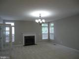 7325 Early Marker Court - Photo 7