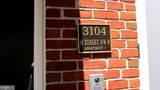 3104 M Street - Photo 1