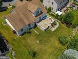 9 Eastview Terrace - Photo 34