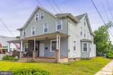 401 Highland Avenue - Photo 1