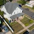 401 Highland Avenue - Photo 20