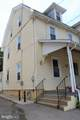 1804 Horace Avenue - Photo 31