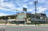 7034-7040-48 Castor Avenue - Photo 1
