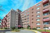 1830 Columbia Pike - Photo 1