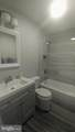 219 Roosevelt Avenue - Photo 14