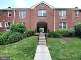16 Auburn Court - Photo 2