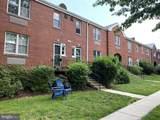 16 Auburn Court - Photo 3