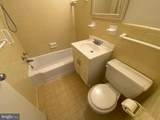 10201 Grosvenor Place - Photo 9