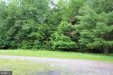 0 Route 325-(9143 Clark's Valley Road ) - Photo 15