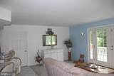 0 Route 325-(9143 Clark's Valley Road ) - Photo 28