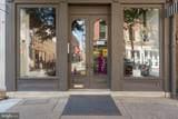 148 3RD Street - Photo 32