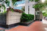1706 Rittenhouse Square - Photo 3
