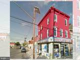 330 Mulberry Street - Photo 1