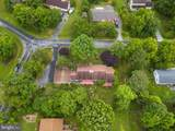 200 Holly Thicket - Photo 46