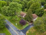 200 Holly Thicket - Photo 47