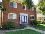 111 Uhler Avenue - Photo 1
