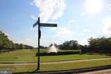 15241 Royal Crest Drive - Photo 74
