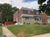 7624 Fairfield Street - Photo 1