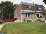 7624 Fairfield Street - Photo 2