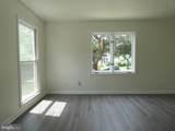 5227 Braywood Drive - Photo 12