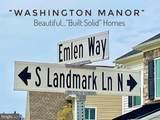 229 Landmark Lane - Photo 36