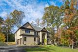 3706 Annandale Road - Photo 46