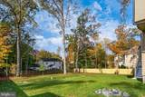 3706 Annandale Road - Photo 47