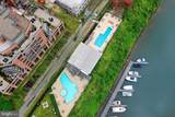 1 Flatwater - Photo 48