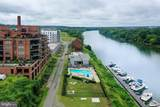 1 Flatwater - Photo 51