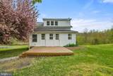 10995 Harpers Ferry Road - Photo 12