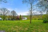 10995 Harpers Ferry Road - Photo 14