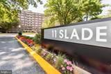 11 Slade Avenue - Photo 36