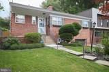 5722 Bradley Boulevard - Photo 3