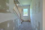 760 New Chester Road - Photo 40