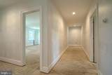 760 New Chester Road - Photo 44