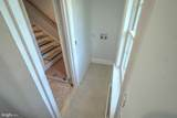 760 New Chester Road - Photo 45