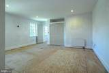 760 New Chester Road - Photo 47