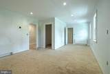 760 New Chester Road - Photo 50