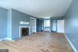 760 New Chester Road - Photo 57