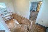760 New Chester Road - Photo 58
