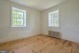 760 New Chester Road - Photo 62