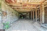 760 New Chester Road - Photo 73