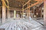 760 New Chester Road - Photo 79